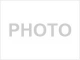 Фото  1 Тротуарная плитка ФЭМ пресованная (Кирпич, Старый город, Волна, Тавр), бордюр, поребрик 707218